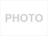 Фото  1 Дома деревянные из бруса профилированного, оцилиндрованного, каркасные, бани, сауны 48750